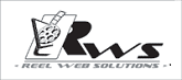Reel Web Solutions